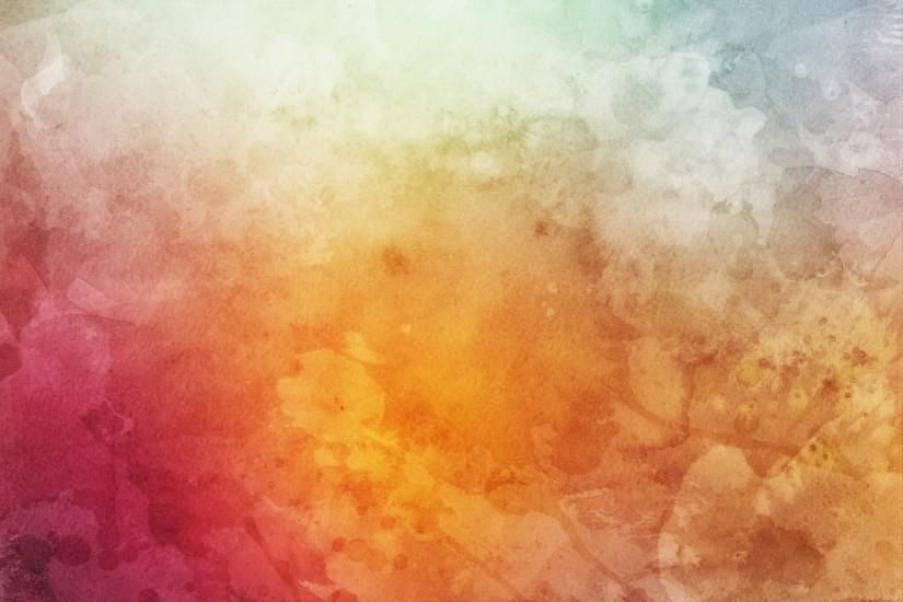 Watercolor Wallpapers Hd Resolution All Wallpaper Desktop