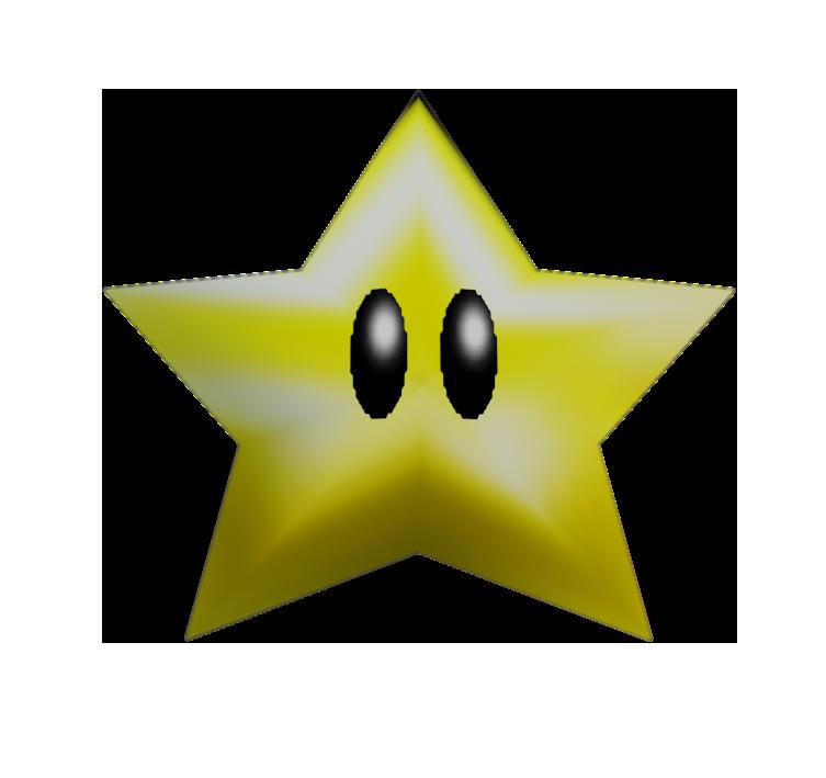 Pin By Smith On Super Mario 64 Models Super Mario Super Mario World Mario