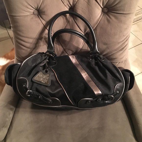 Juicy Couture designer shoulder bag Versatile Juicy Couture Bags Shoulder Bags