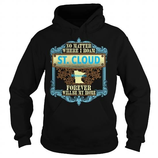 St Cloud in Minnesota T-Shirts, Hoodies, Sweatshirts, Tee Shirts (39.95$ ==> Shopping Now!)