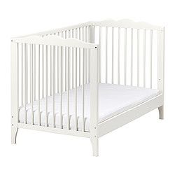 Ikea Australia Affordable Swedish Home Furniture Ikea Baby Bed