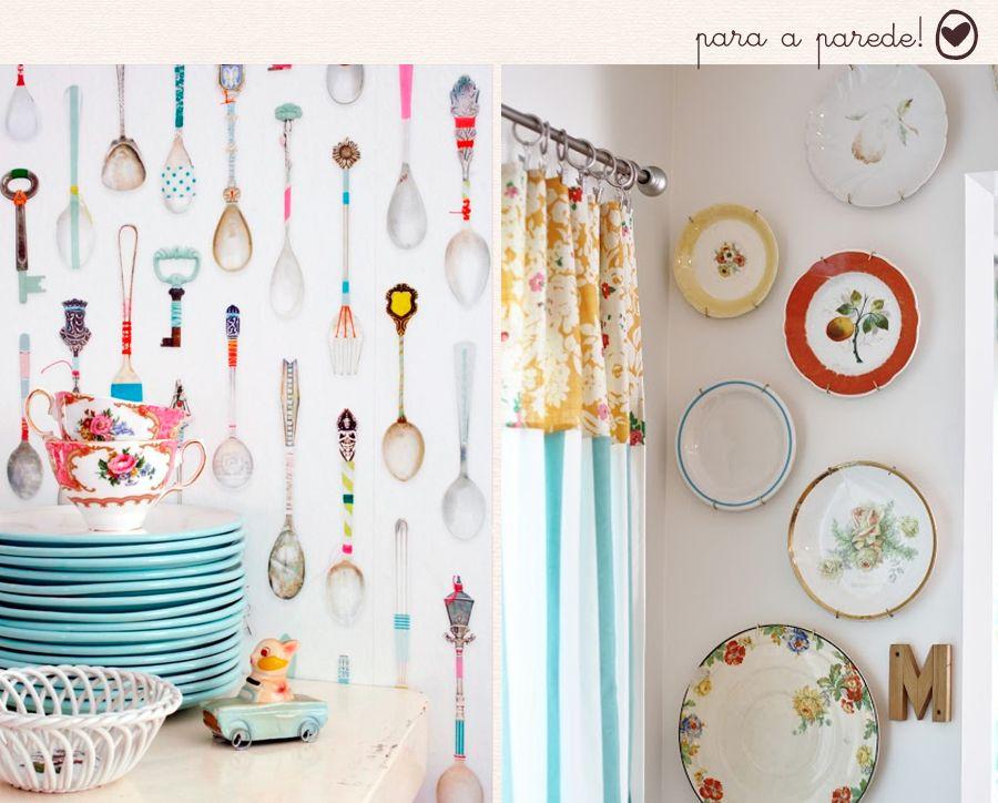 Blog Antix http://amoantix.com/utensilios-de-cozinha-no-maior-charme/