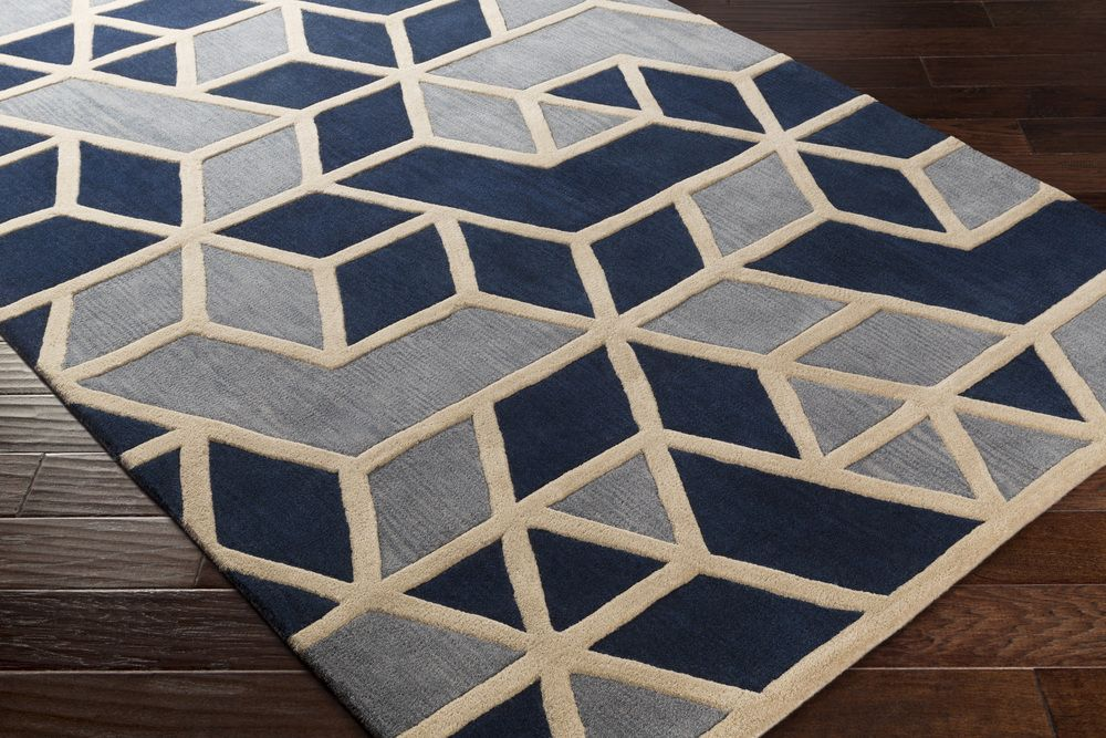 OAS-1129 - Surya | Rugs, Pillows, Wall Decor, Lighting, Accent Furniture, Throws, Bedding