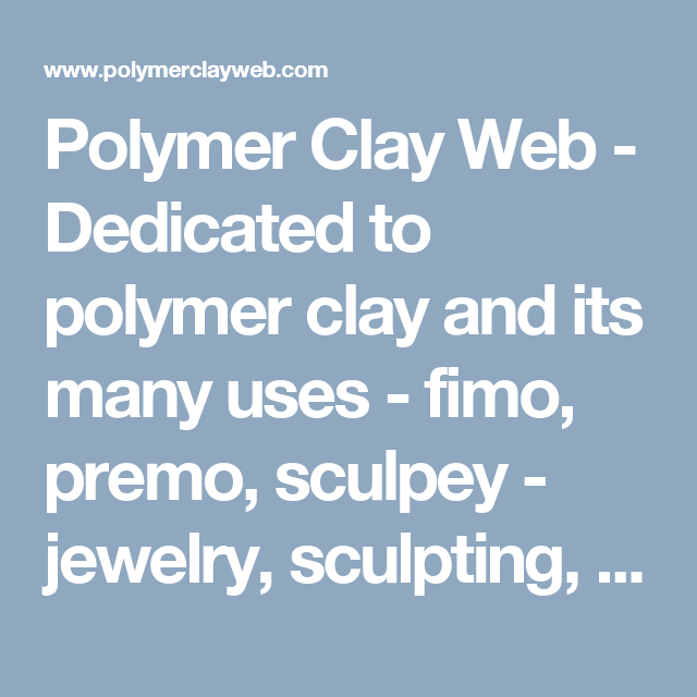 polymers and its uses