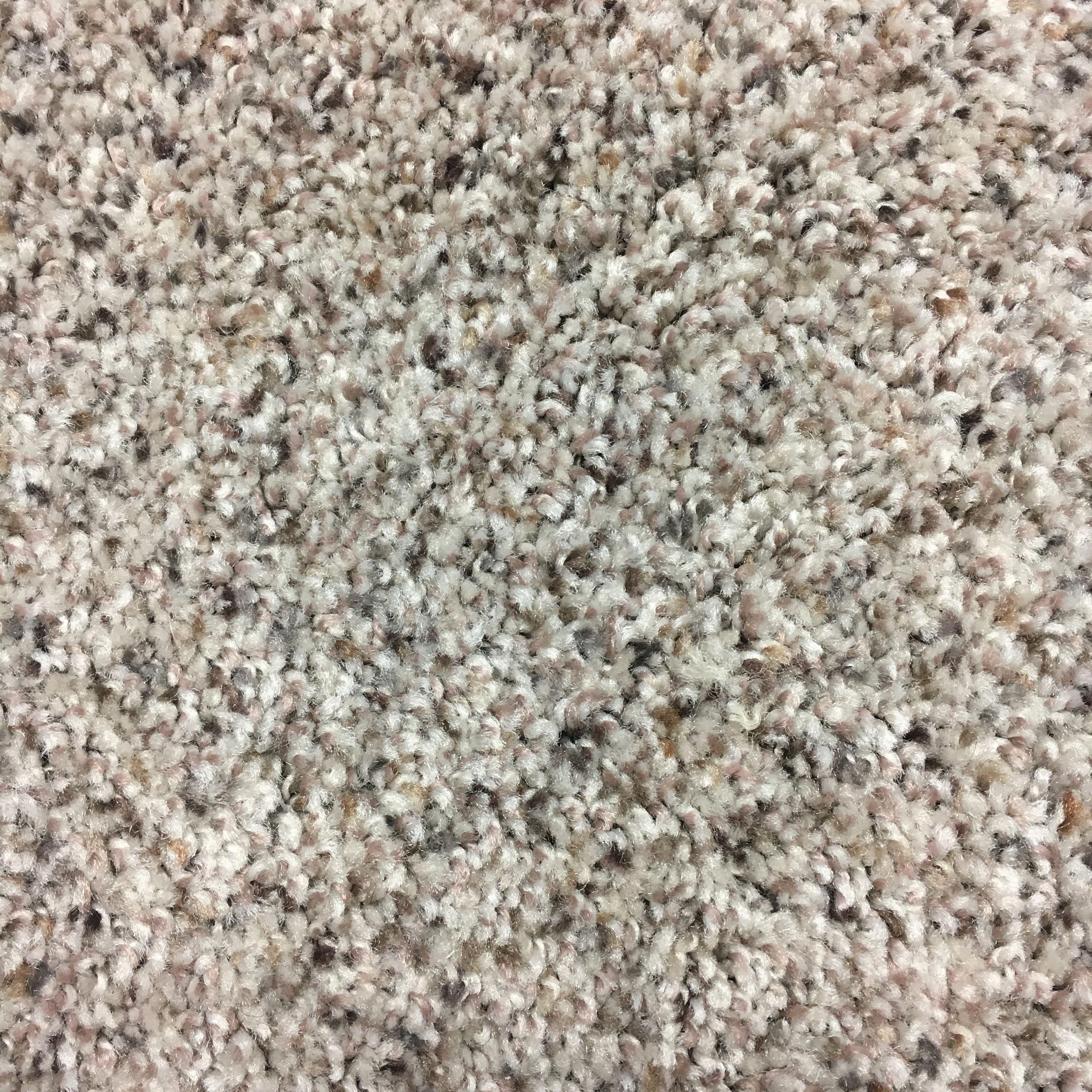 Best Carpet Runners For Stairs Amazon Carpetrunnersforoffice 400 x 300