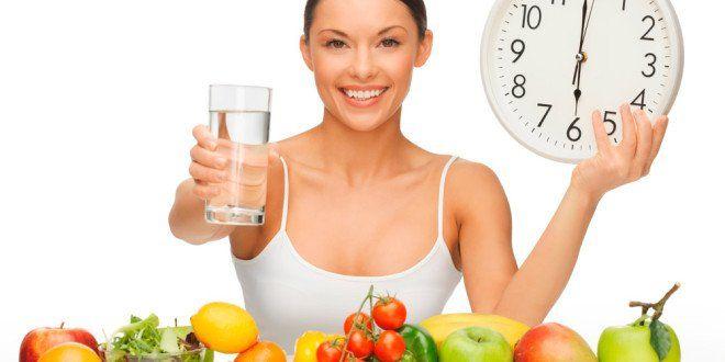 Sabemos como é difícil perder peso. Mais do que sacrifícios árduos, perder alguns quilos requer, ant...