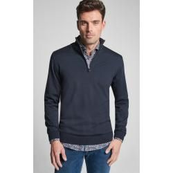 Photo of Gestrickter Pullover