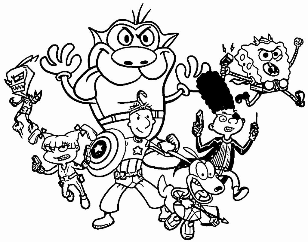 coloring pages : Sonic Halloween Coloring Pages Lovely Coloring ... | 805x1024