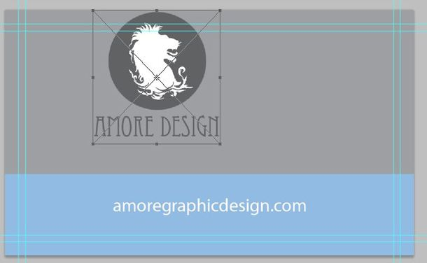 How to make a business card in photoshop cs5 marketing pinterest how to make a business card in photoshop cs5 colourmoves