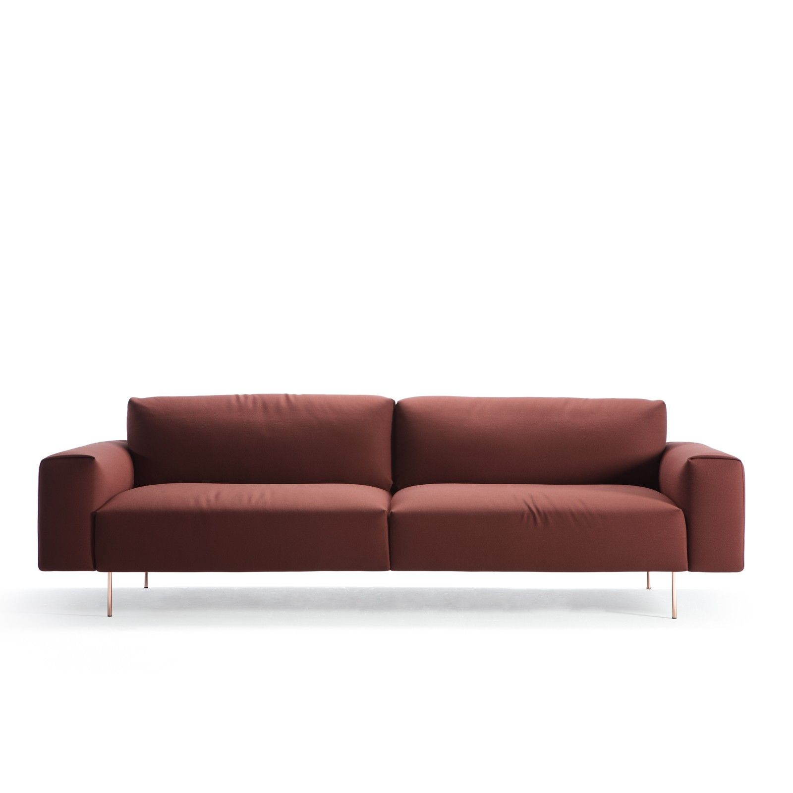Sofa - KE-ZU Furniture | residential and contract ...