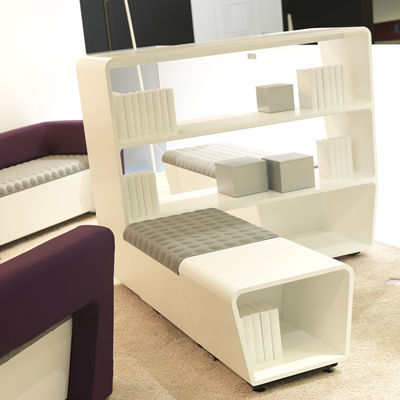LTB Lounge Furniture - Haworth Collection | Workplace | Pinterest ...