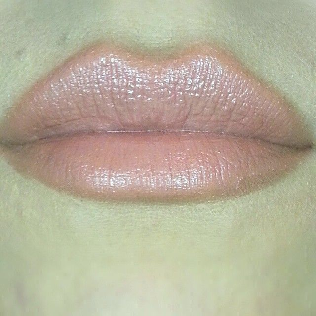 Lip Liner by rms beauty #21