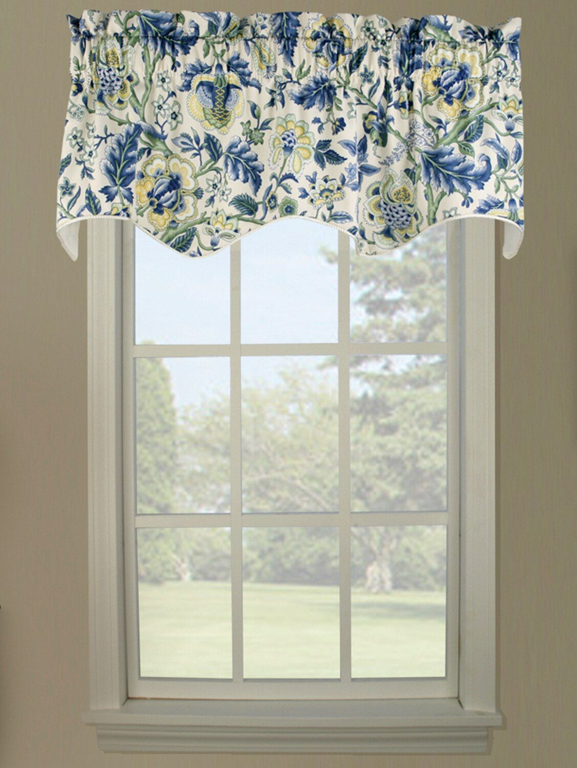 Pin By Tricia Heininge On Windows Valance Patterned Window