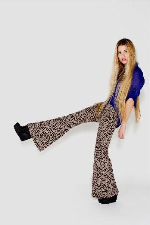 62430db455 pantalones