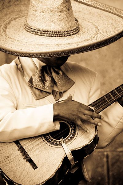 29 Ideas De Mundo Mariachi Venezuela Musica Mexicana Mexicano Charro Mexicano