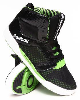 Dance Urtempo Mid Sneakers By Reebok Sneakers Reebok Puma Fierce Sneaker