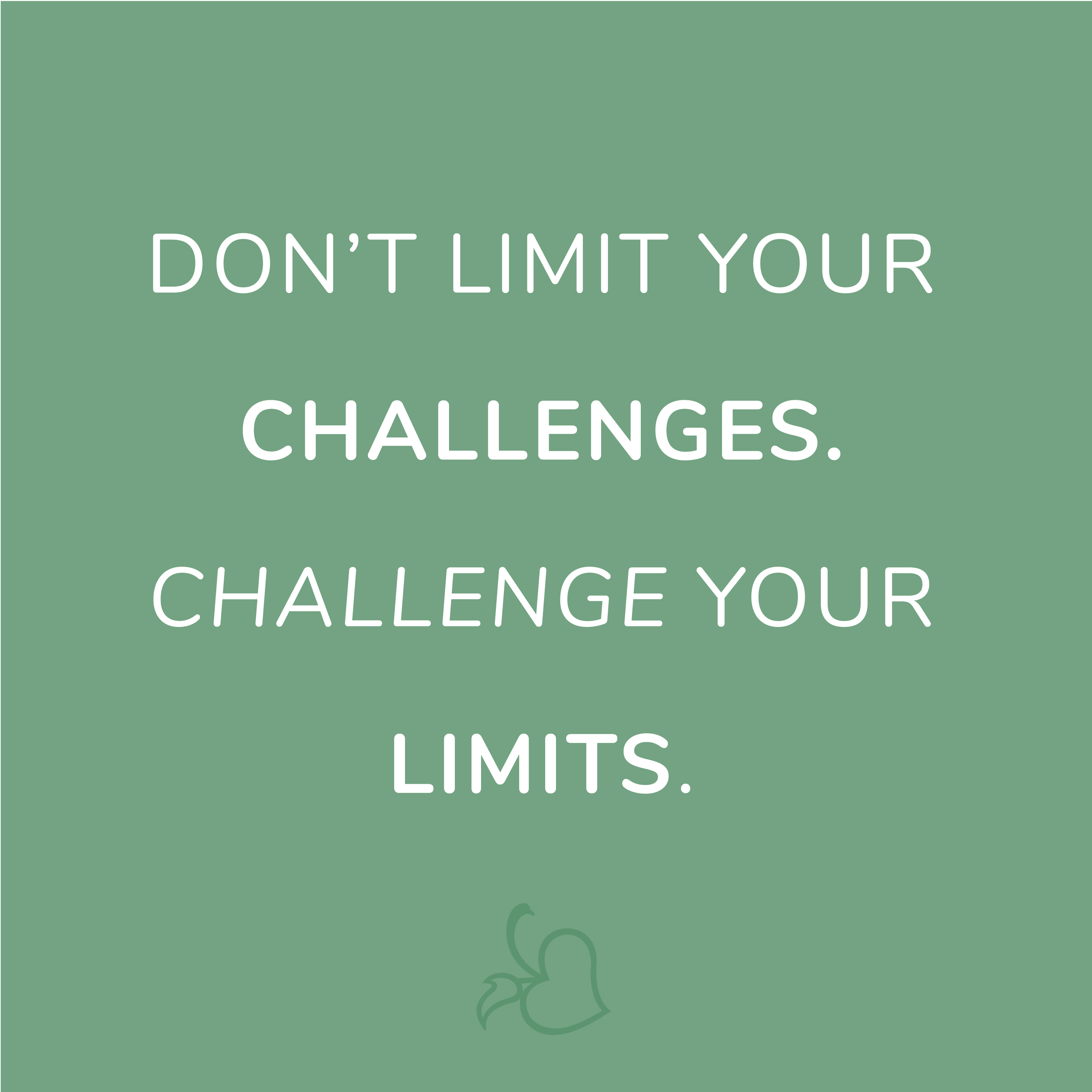 Life Can Come With Many Hurdles With A Little Hardwork And Perseverance You Will Find That Light Inspirational Quotes Motivation Inspirational Quotes Quotes