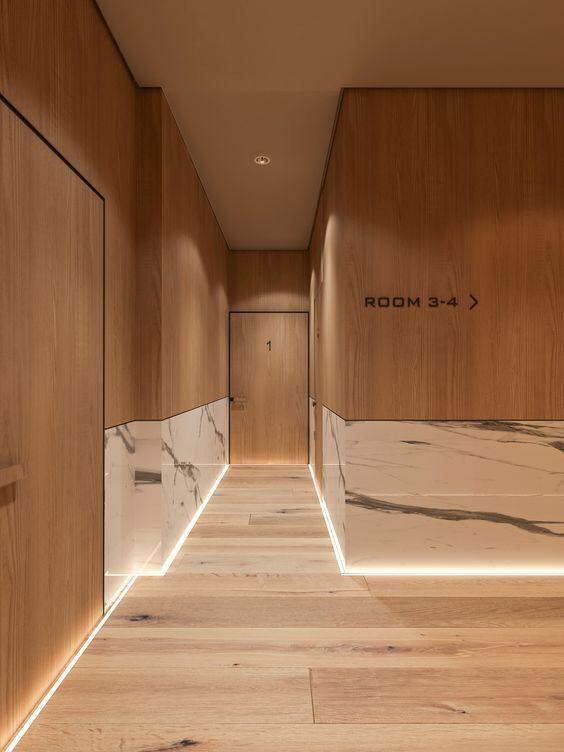 Lighting Basement Washroom Stairs: 「お店」おしゃれまとめの人気アイデア|Pinterest |COCO【2019】