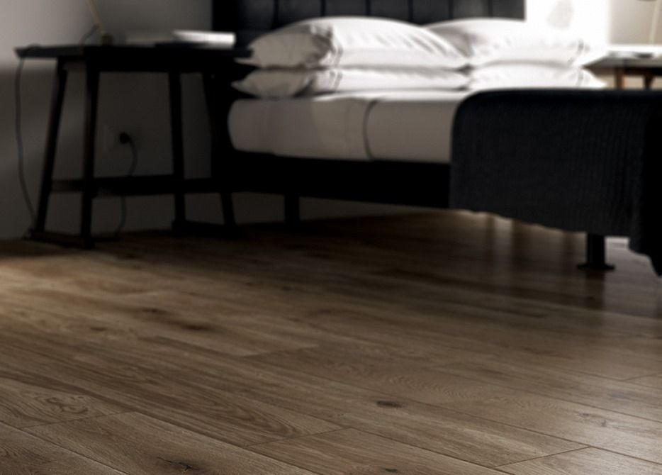 Marazzi Treverkever Musk Timber Look Tile Available At