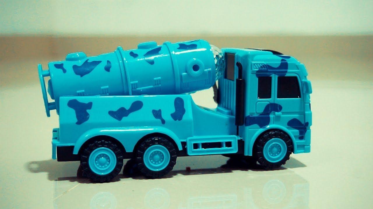 Mainan Mobil Mobilan Musik Dan Lampu Militery Car Toy For Kids With So Mainan