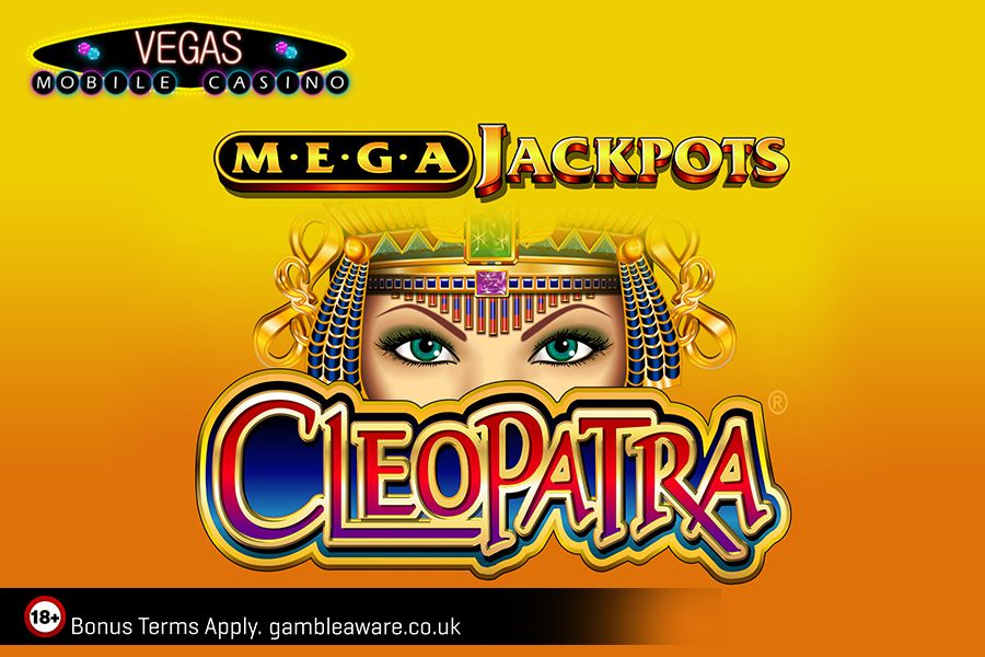 Cleopatra The Queen Of Egypt The Beautiful Lady Is The Wild