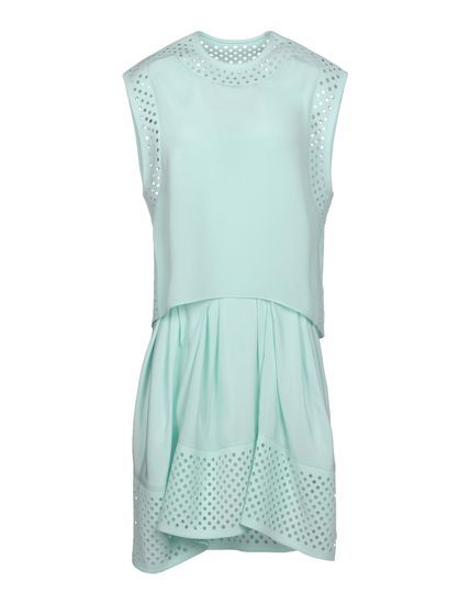 Short dress Women's - 3.1 PHILLIP LIM