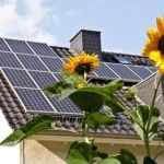 ENEL addio: arrivano i pannelli solari Google a costo zero.