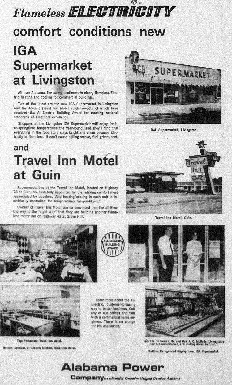 Birmingham Rewound Remembers November 1965 Birmingham Rewind Remember
