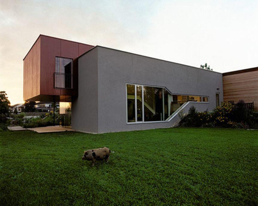 interior architecture magazine interior design or architecture interior architectural columns #ArchitectureInterior