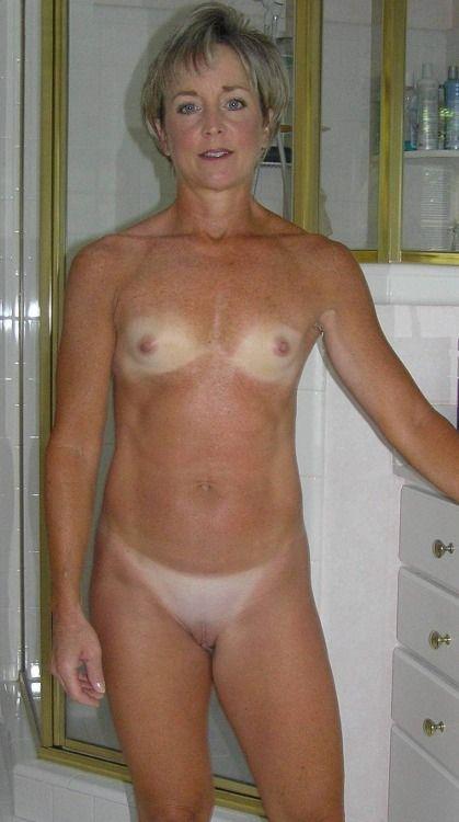 Black Nude Pregnant