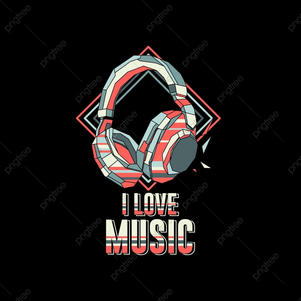 الموسيقى الحديثة التوضيح تي شيرت تصميم أسود فن الخط فن الخط Png والمتجهات للتحميل مجانا Music Illustration Font Graphic Shirt Designs
