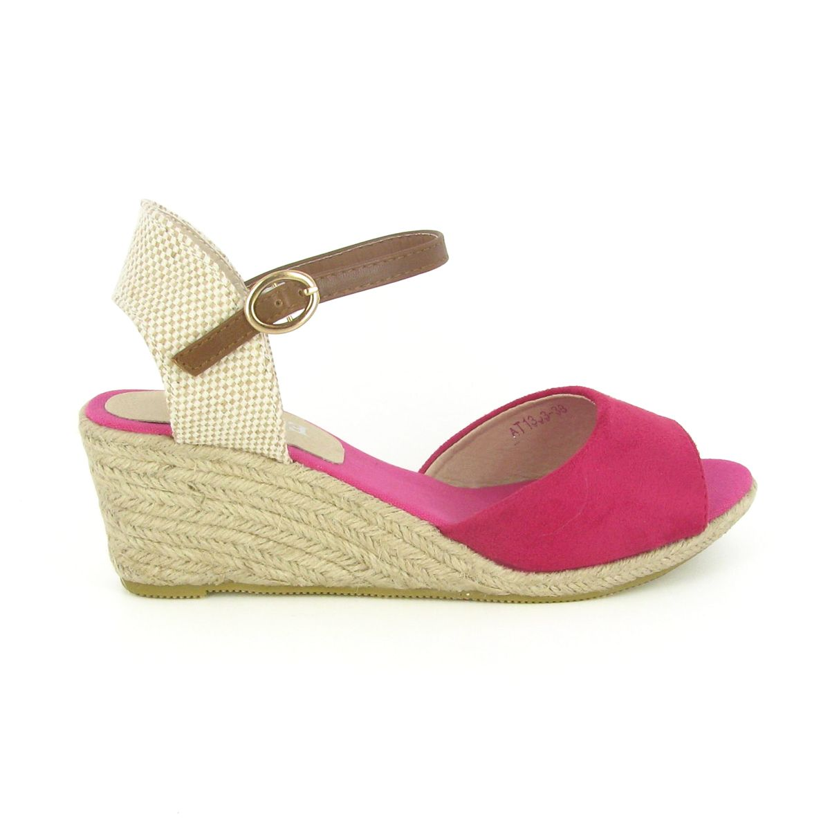 http://www.chaussures-eclipse.fr/chaussures-compensees-femme/1970-chaussures-femme-compensee-deborah-fushia.html