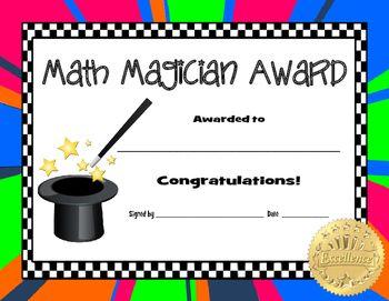 Award-Winning Writing Program