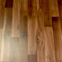 Natural Values Ii Laminate Price: $1.39 / SqFt   Price per carton: $36.70  In stock! Price shown above limited to current stock. Please reserve now to secure this price.  This item is sold by the carton. There are 26.4 SqFt in a carton.  This item is available for store pickup only