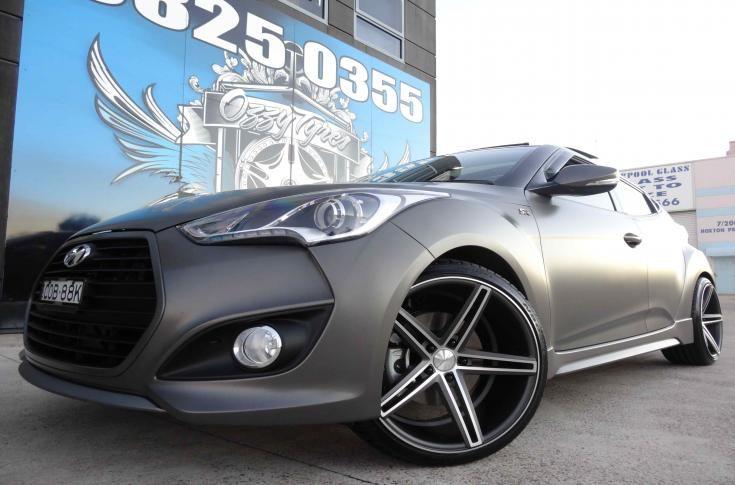 Wheels Tyres Rims And Custom Mag Wheel Dealers Online Store Hyundai Veloster Hyundai Wheel Dealers