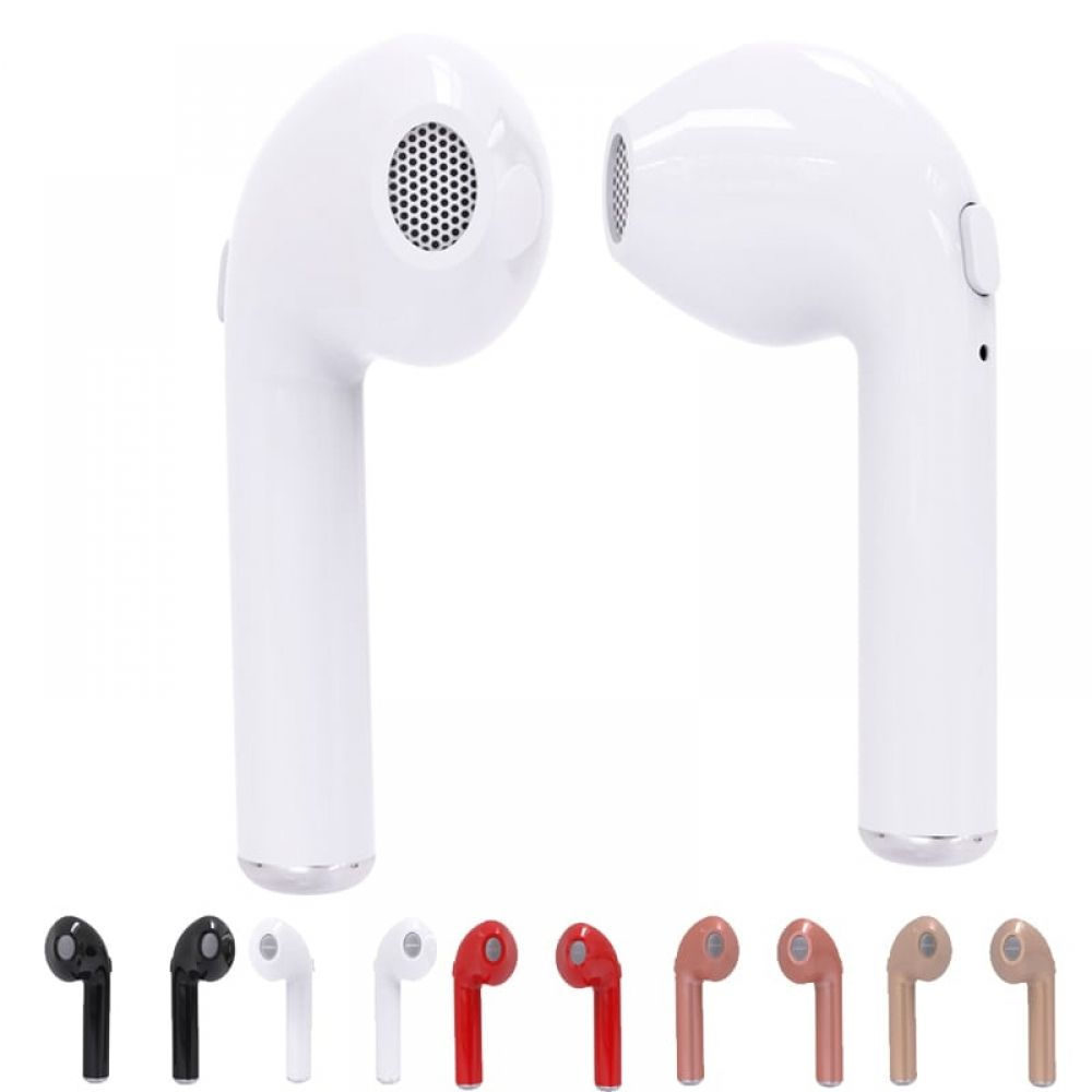 Mobiwearplus Com Nbspthis Website Is For Sale Nbspmobiwearplus Resources And Information Wireless In Ear Headphones Wireless Earphones Wireless Earbuds