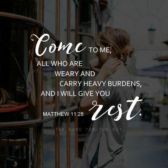 sad christian quotes