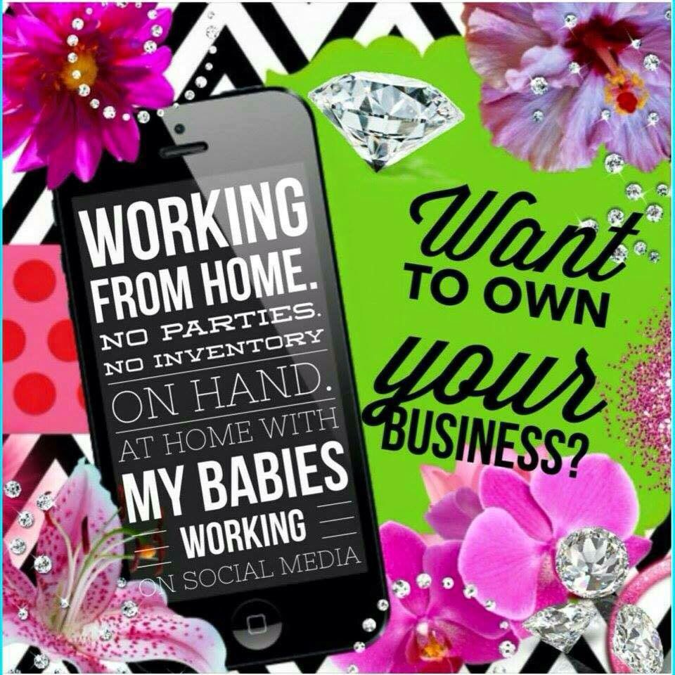 Need a second income? Or even a first?! Message me on Facebook.com/teamwrapmeskinny!! I can help you earn $2250 in your first 60 DAYS! www.teamwrapmeskinny.com #income #workfromhome #money