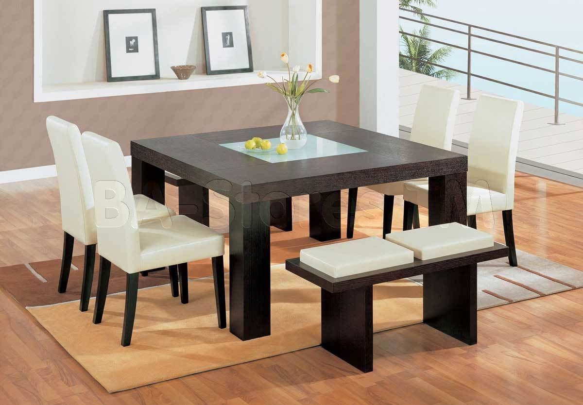 gf g020 beige dining set global furniture usa home accessories