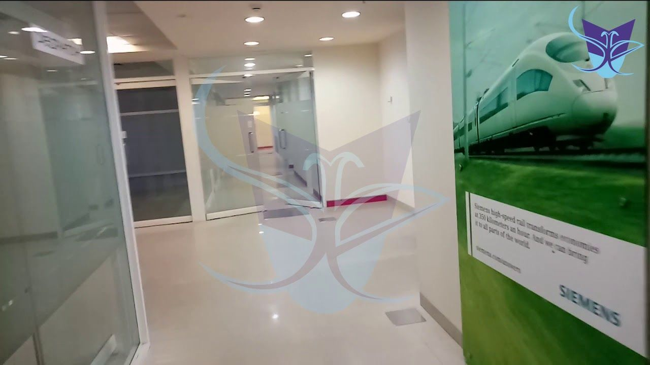 cheap office spaces. Get 12000 SqFt Amazing Office Space For Rent In Salt Lake Sector V At A Cheap Rate Today Along With Car Parking And All Amenities. Spaces