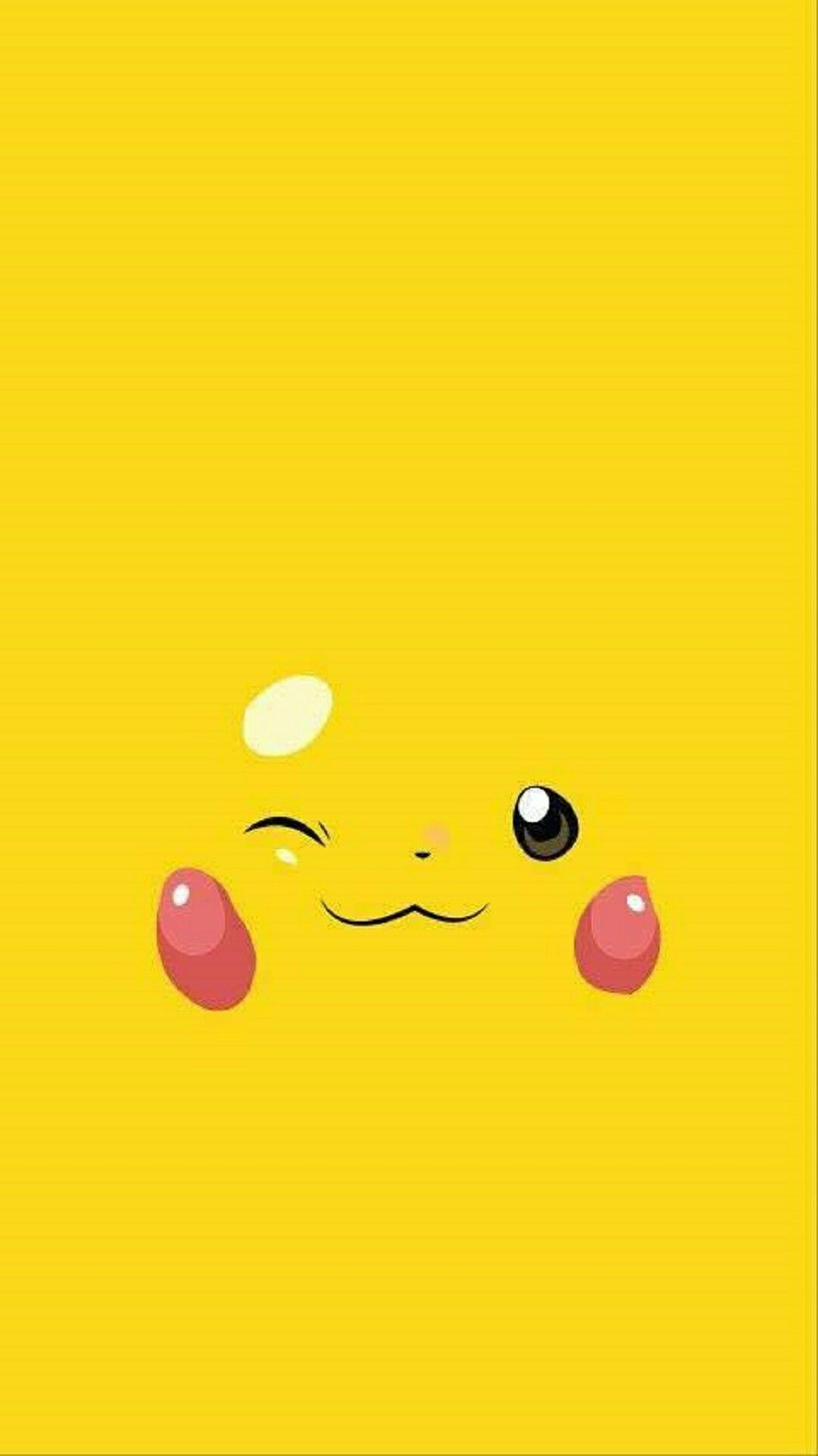 Wallpaper Pokemon Backgrounds Iphone Wallpapers Cute