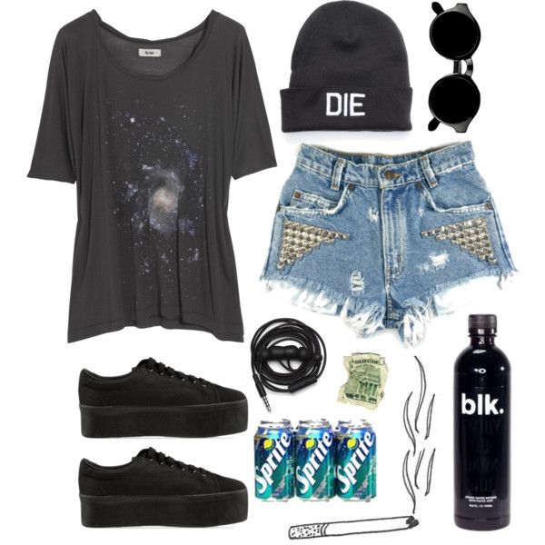 Untitled #415 by tanja-bp on Polyvore