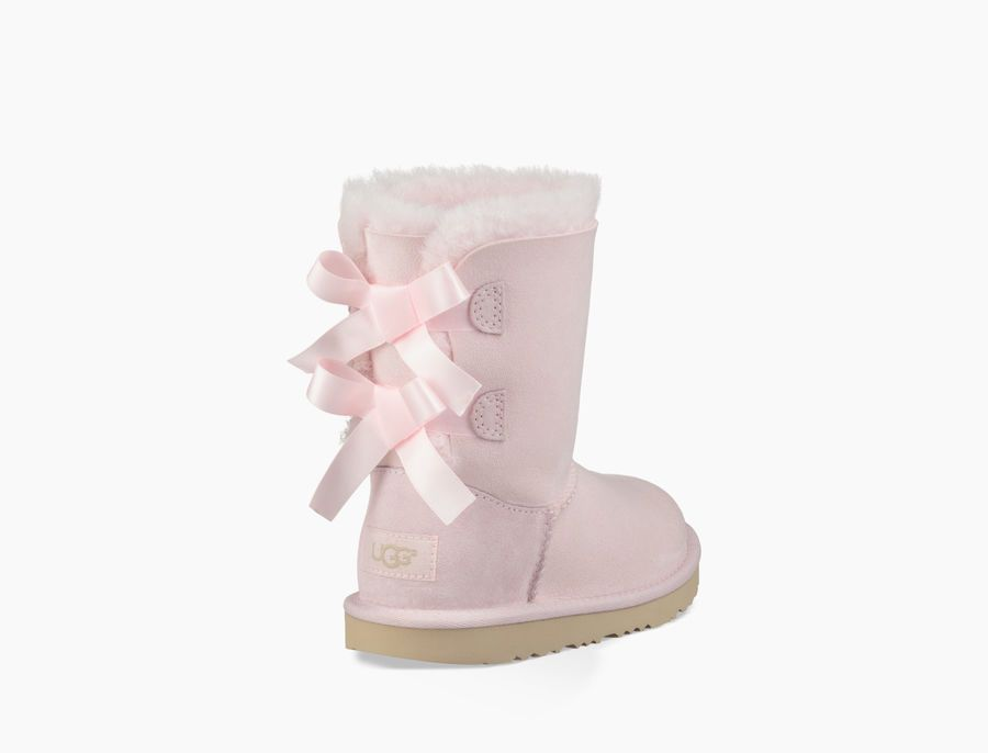 b8bd25d6446 Bailey Bow II Boot - Bailey Bow II Boot | Ugg boots in 2019 | Boots ...