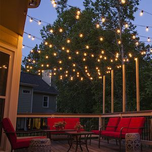 images creative home lighting patiofurn home depot brighten up your boring patio with these creative diy outdoor ideas from furniture to lighting and flooring ideas theresu2026