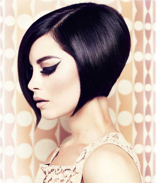 Magnificent 1000 Images About Bob Kutz On Pinterest Bobs Bob Hairstyles Short Hairstyles For Black Women Fulllsitofus