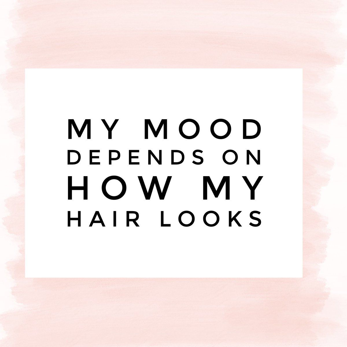 Reflexion Hair Reflexionhair Hairdresser Quotes Hair Quotes Quote Aesthetic