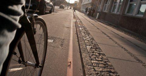 Cykelsuperstierne