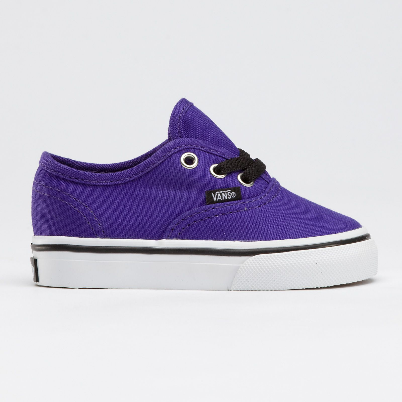 c0353f0cda ahhh purple vans. ahhh purple vans Toddler Shoes