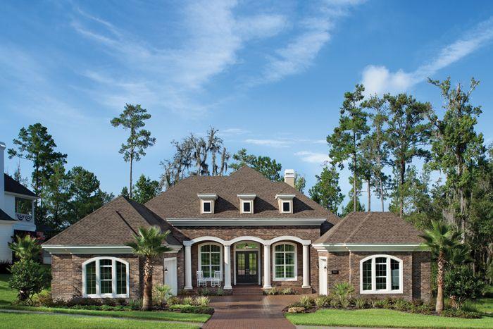 Amelia Florida Luxury Home Plan Florida Custom House Designs Arthur Rutenberg Homes Florida Home Arthur Rutenberg Homes Luxury House Plans