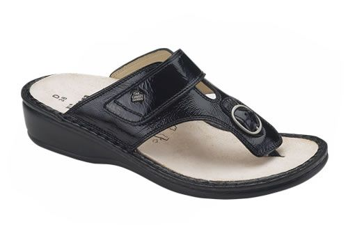 Phuket Sandals Made By Finn Comfort Out Of Germany Best Sandals Ever Womens Sandals Sandals Finn Comfort
